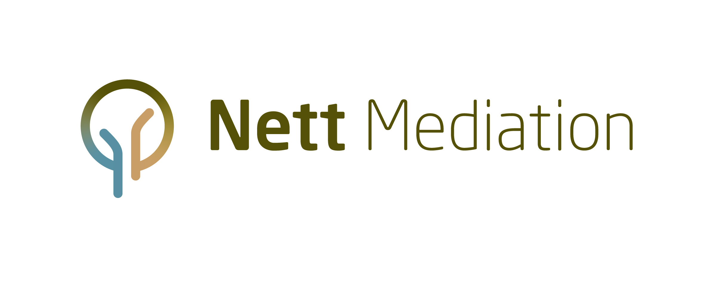 Nett Mediation