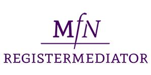 MfN Registermediator